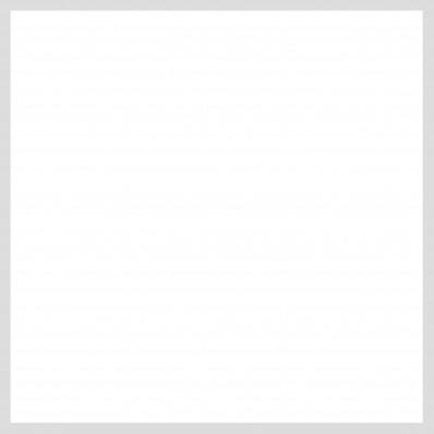 16x20 Framed Burlap Sign   Holiday   Good Tidings