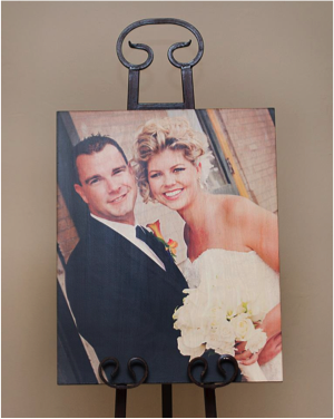 Photoboard gift ideas